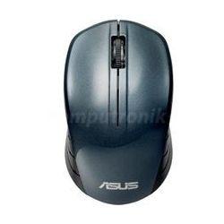 Asus WT200