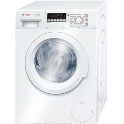 Bosch WAK24260