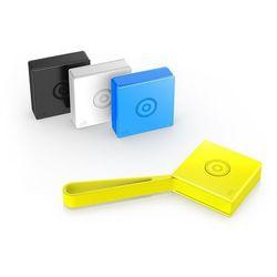 Nokia Treasure Tag WS-2 (biały) - biały