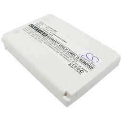 Nokia 3310 / BLC-2 1250mAh 4.3Wh Li-Ion 3.7V (Cameron Sino)