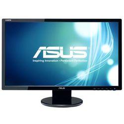 LCD Asus VE247H