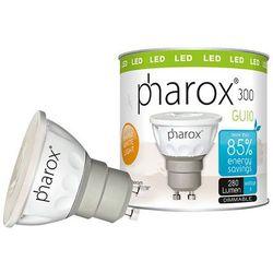Żarówka Pharox LED 300 GU10 Dim 35W