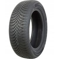 Goodride All Seasons Elite Z-401 225/50 R18 95 V