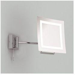 Astro - Niro - lustro podświetlane