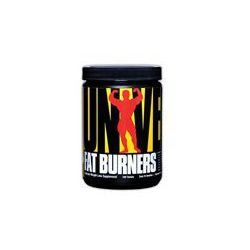 Universal Nutrition Fat Burners 110tab