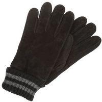 Esprit Rękawiczki pięciopalcowe black