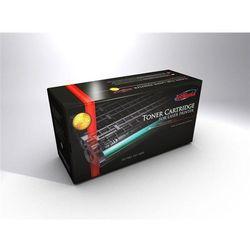 Toner Czarny Samsung ML5510/ML6510 zamiennik refabrykowany MLT-D309L