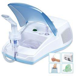 Inhalator Rossmax