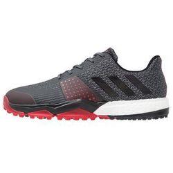 Adidas | Damskie Buty Do Golfa Porównaj Ceny | Adipower