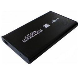 Szybki DYSK PRZENOŚNY ZEWNĘTRZNY 320GB USB PENDRIVE