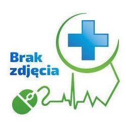 L'biotica Professional Therapy Silk&Shine Szampon wygładzający przywracający blask 250ml