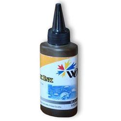 Butelka Black Epson T0801 0,1L tusz barwnikowy Uniwersal