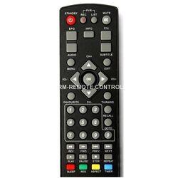 DVBT- MEDIA-TECH MT4165