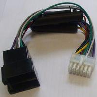 Przywód ISO do AR 4027