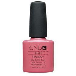 CND Shellac Rose Bud