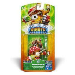 Figurka Giants - Shroomboom