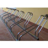 Stojak na rower PROPEN - 14 miejsc rowerowych