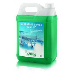 Surfanios Lemon Fresh MD 5l