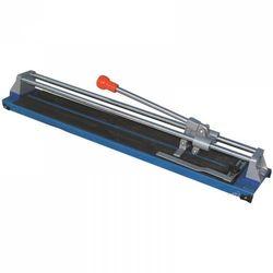 Maszynka do glazury DEDRA 1150 600 mm