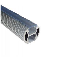 profil aluminiowy DUO 2.0m ml + pr