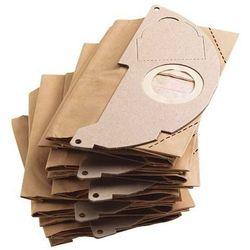 KARCHER 6.904-322.0 Papierowe torebki filtracyjne