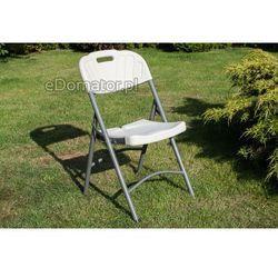 KRZESŁO CATERINGOWE Składane Krzesło cateringowe (-17%)