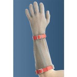 Rękawica ochronna CNS 19cm (oliwkowa HC25519)