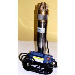OMNIGENA Pompa głębinowa SKM150, 230V