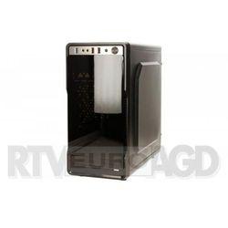 MODECOM COOL USB 3.0 500W LOGIC