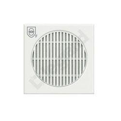 Transformator 230/12V 4Va Biały - Legrand AXOLUTE - HD4541