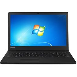 Toshiba Satellite  R50-C-104