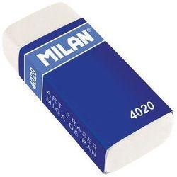 Gumka Milan 4020