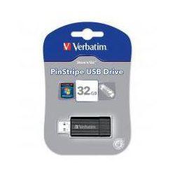 PENDRIVE 32GB USB 2.0