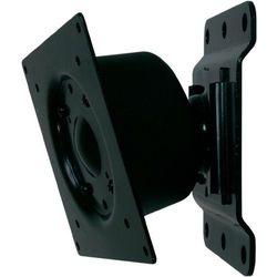 """Uchwyt ścienny do monitora Digitus DA-90307, 38,1 cm (15"""") - 61,0 cm (24""""), Maksymalny udźwig: 15 kg"""