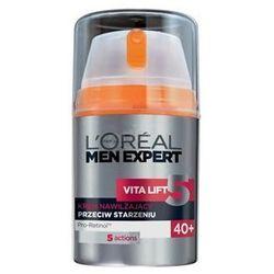Men Expert Vita Lift 5 Krem 50ml