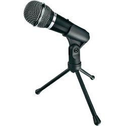 Mikrofon TRUST Starzz Microphone