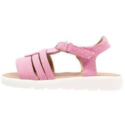 Esprit LENA Sandały pink