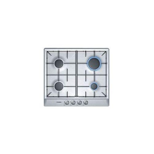 Bosch PCP615B80R
