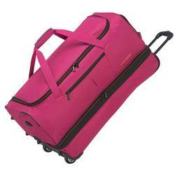 e2b6f8254d2de torby walizki ikea upptacka torba na kolkach skladna ciemnoszary (od ...