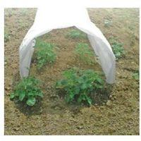 Mini tunel ogrodniczy szklarnia 1,35m2