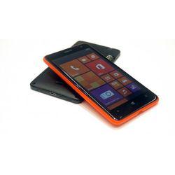 Nokia Lumia 625 Zmieniamy ceny co 24h (-50%)