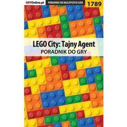 Lego City Tir Policyjny Od 60210 Baza Policji Powietrznej Air Base
