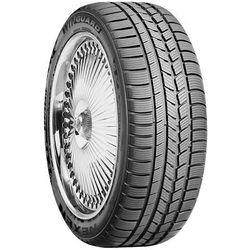 Roadstone Winguard Sport 205/55 R16 91 H