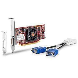 HP Radeon HD8350 1GB PCIe x16 GFX E1C63AA - DARMOWA DOSTAWA!!!
