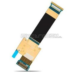 Taśma LCD Samsung S5330 Wave 533