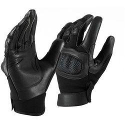 Rękawice MTL Tac-For Carbon - 7020C-HD-FF czarne - black