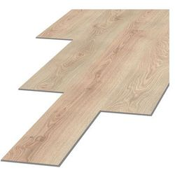 Panele podłogowe laminowane Orzech Secesja Kronopol, 8 mm AC5