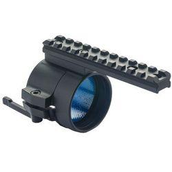 Adapter Q-R ATN PS40 do lunet 49 mm