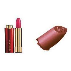 Rossetto Vibrazioni Di Colore Lipstick pomadka do ust 3 Terra Di Siena 4g
