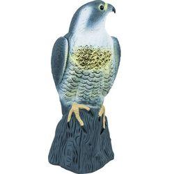 Odstraszacz ptaków Sokół 731009 BioOgród